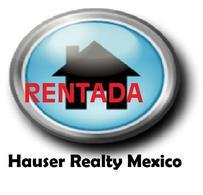 Foto Casa en Renta en  Guadalupe ,  Nuevo León  Guadalupe