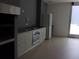 Foto Departamento en Alquiler en  Villa Crespo ,  Capital Federal  Paysandu al 1400