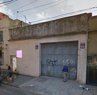 Foto PH en Venta en  Piñeyro,  Avellaneda  Rosestti 77, Planta Baja, Depto. 4