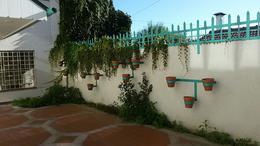 Foto Oficina en Alquiler en  Chauvin,  Mar Del Plata  QUINTANA 2000