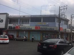 Foto Oficina en Renta en  Tuxpan ,  Veracruz  LOCAL AMPLIO EN PLANTA ALTA