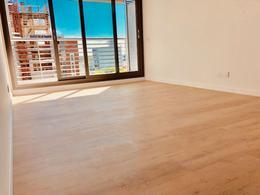 Foto Departamento en Alquiler en  Punta Carretas ,  Montevideo  ESTRENE EDIFICIO DE CATEGORÍA EN EL GOLF CON GGE