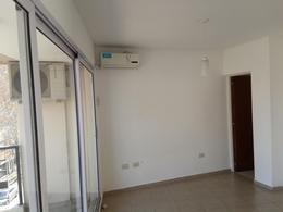 Foto Departamento en Alquiler en  Rosario ,  Santa Fe  AV. PELLEGRINI 3486