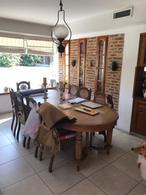 Foto Casa en Venta en  Los Horneros,  Countries/B.Cerrado (Escobar)  Caseros 1623, Club de Campo Los Horneros, Ingeniero Maschwitz
