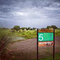 Foto Terreno en Venta en  Medal Country club,  Countries/B.Cerrado (Pilar)  Ruta Provincial Nº 34, km 54,5 54