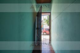 Foto thumbnail PH en Venta en  Mataderos ,  Capital Federal  Andalgala al 1600