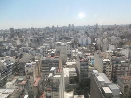 Foto thumbnail Departamento en Alquiler en  Barrio Norte ,  Capital Federal  Junin  al 600