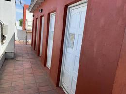Foto Departamento en Venta en  San Isidro,  San Isidro  RETASADO!! Acassuso 648 2A