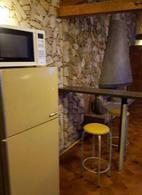 Foto Departamento en Alquiler temporario en  San Cristobal ,  Capital Federal  PAVON  3100 1°