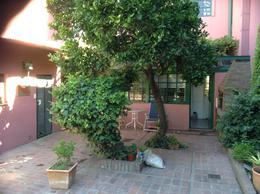 Foto Casa en Venta en  Nuñez ,  Capital Federal  ARRIBEÑOS al 2900