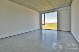 Foto Oficina en Venta en  Tierre nueva,  Fisherton  Alippi 9107