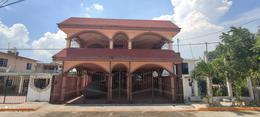 Foto Casa en Venta en  Heriberto Kehoe,  Ciudad Madero  Ciudad Madero, Tam. Col. Heriberto Kehoe
