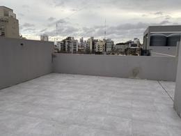 Foto Departamento en Venta en  Barracas ,  Capital Federal  Bolivar al 1700 5ºJ