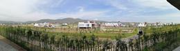 Foto Departamento en Venta en  Fraccionamiento Lomas de  Angelópolis,  San Andrés Cholula       Loft en venta lomas de Angelópolis $1´960,000.00