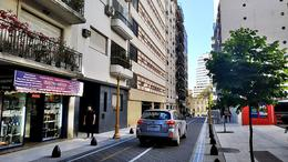Foto Local en Venta en  Retiro,  Centro (Capital Federal)  Suipacha 1300