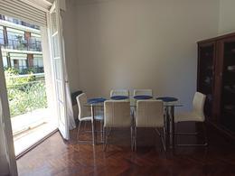 Foto Departamento en Alquiler temporario en  Palermo ,  Capital Federal  malabia al 2300