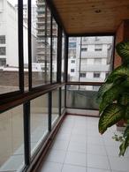 Foto Departamento en Alquiler en  Belgrano ,  Capital Federal  Migueletes al 900