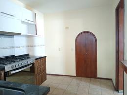 Foto Casa en Renta en  Barrio Jesús Tlatempa,  San Pedro Cholula           CASA EN RENTA EN ARBOLEDAS DE SAINT GERMAIN, CHOLULA, PUEBLA