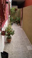 Foto PH en Venta en  Villa Dominico,  Avellaneda  Otero 161, Planta Baja, Depto. 3