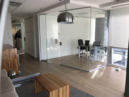 Foto Oficina en Alquiler en  Puerto Madero ,  Capital Federal  World Trade Center I - Lola Mora  421 1602