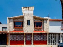 Foto Casa en Venta en  Santa Elena,  San Mateo Atenco  En venta, Santa Elena, Toluca, Edo de México