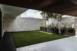 Foto thumbnail Casa en Venta en  Jardines en la Montaña,  Tlalpan  JARDINES EN LA MONTAÑA, ¡¡¡ ESTRENELA!!!