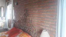 Foto Casa en Venta en  Villa Claret,  Cordoba  De Los Vascos al 5400