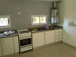Foto Casa en Alquiler en  Canning,  Esteban Echeverria  Sargento Cabral al 5600