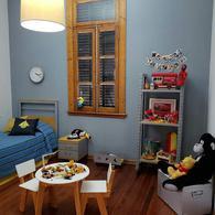 Foto Casa en Venta en  Liniers ,  Capital Federal  Ventura Bosch al 7000