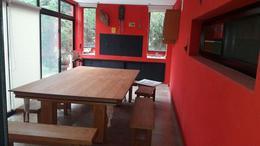 Foto Casa en Venta en  Venado  II,  Countries/B.Cerrado  Escribano Francisco Vazquez  3550 Barrio El Venado II