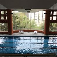 Foto Departamento en Venta en  Lomas Country Club,  Huixquilucan  DEPARTAMENTO EN VENTA EN  FRONDOSO 2, LOMAS COUNTRY INTERLOMAS