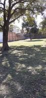 Foto Terreno en Venta en  Yerba Buena ,  Tucumán  ZONA GOLF VIEJO