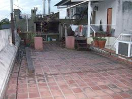 Foto PH en Venta en  Caballito ,  Capital Federal  PUJOL 1100
