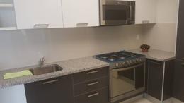 Foto Departamento en Renta en  Interlomas,  Huixquilucan  Via Magna 6, Bosque de las Palmas, al 52700