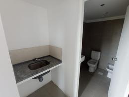 Foto Oficina en Venta | Alquiler en  Ciudad Vieja ,  Montevideo  Gran loft duplex 76m2 frente a Plaza Matriz