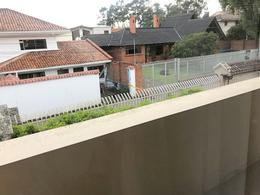Foto Casa en Venta en  Centro de Cuenca,  Cuenca  Lujosa villa Los Álamos y Av. Ordóñez Lasso $418.000dlrs.