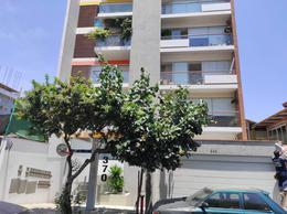Foto Departamento en Alquiler en  Miraflores,  Lima  Calle Toribio Pacheco Miraflores
