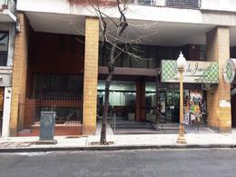 Foto Departamento en Venta en  Barrio Norte ,  Capital Federal  Juncal  y Suipacha, 2 Piso