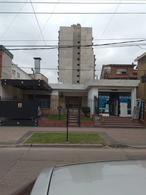 Foto Local en Alquiler en  San Miguel,  San Miguel  MUÑOZ al 2200