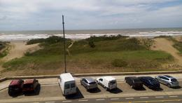 Foto Terreno en Venta en  Mar De Ajo ,  Costa Atlantica  Av. Costanera Norte 680