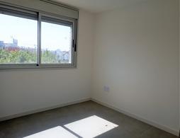 Foto Apartamento en Venta en  Cordón ,  Montevideo  Minas al 1300