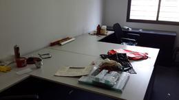 Foto Oficina en Alquiler en  Vicente López ,  G.B.A. Zona Norte  Echeverria al 1200