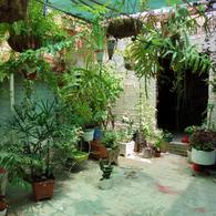 Foto Casa en Venta en  Wilde,  Avellaneda  CORVALAN al 1700
