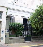 Foto Terreno en Venta en  Almagro ,  Capital Federal  PRINGLES 100
