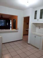 Foto Casa en Venta en  Islas Del Mundo,  Centro          CASA EN VENTA ISLAS DEL MUNDO VILLAHERMOSA