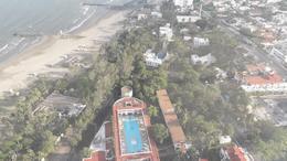 Foto Oficina en Renta en  Playa de Oro Mocambo,  Boca del Río  Oficina en Renta con Vista al Mar en el Ultimo Piso 33 de Exertia en Veracruz