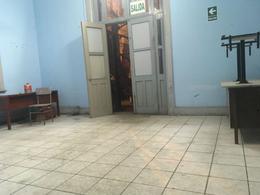 Foto Casa en Venta en  Cercado de Lima,  Lima  Cercado de Lima