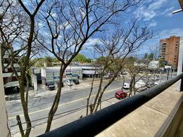 Foto Departamento en Venta en  Martinez,  San Isidro  Av. del Libertador al 12900