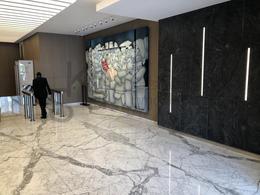 Foto Oficina en Renta en  Miguel Hidalgo ,  Ciudad de Mexico  SKG Asesores Inmobiliarios Renta Oficina en  Andres Bello
