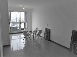 Foto Departamento en Venta en  Villa Crespo ,  Capital Federal  AV. J. B. JUSTO 2300